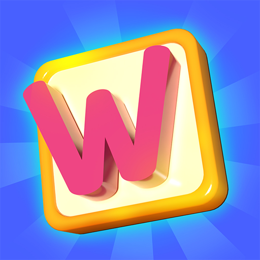 Word Search 3D – Free Word Collect Games 1.0.2 Apk Pro Mod latest
