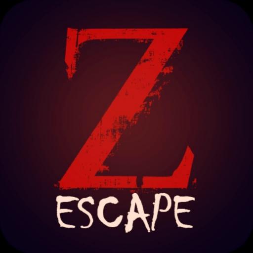 Zombie Escape 1.0.3 Apk Mod (unlimited money) Download latest