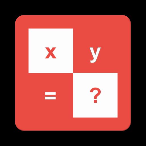 Algebra for Beginners 1.84 Apk Pro Mod latest