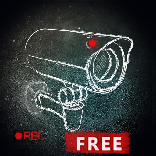 Beholder Free 2.6.253 Apk Mod (unlimited money) Download latest
