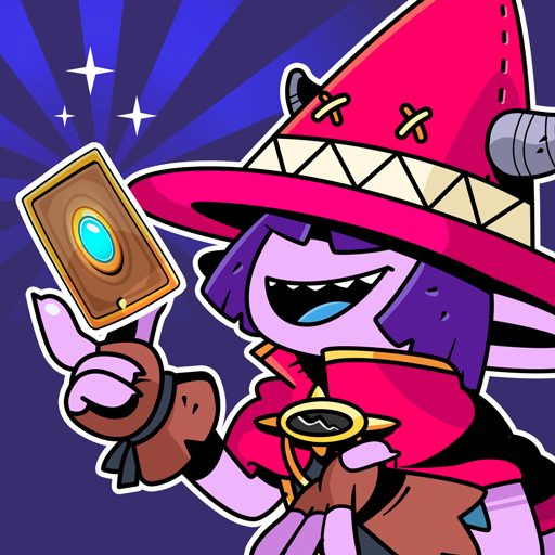 Card Guardians Deck Building Roguelike Card Game  1.0.11 Apk Mod (unlimited money) Download latest