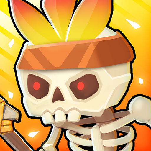 Cave Shooter Instant Shooting 1.0.32 Apk Mod (unlimited money) Download latest