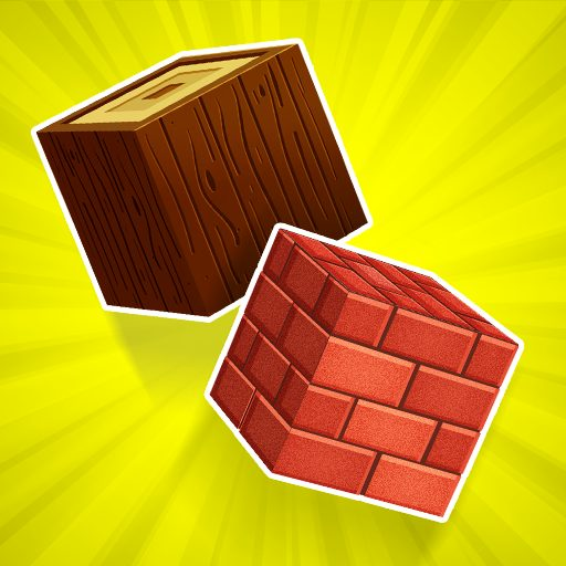 Crafty Lands – Craft, Build and Explore Worlds 4941 Apk Mod (unlimited money) Download latest