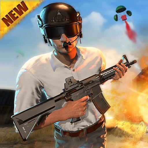 Firing Survival Free Firing Batleground Squad 2019 2.2 Apk Pro Mod latest