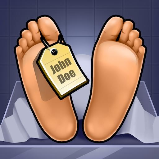 Forensic Master 1.0.7 Apk Pro Mod latest