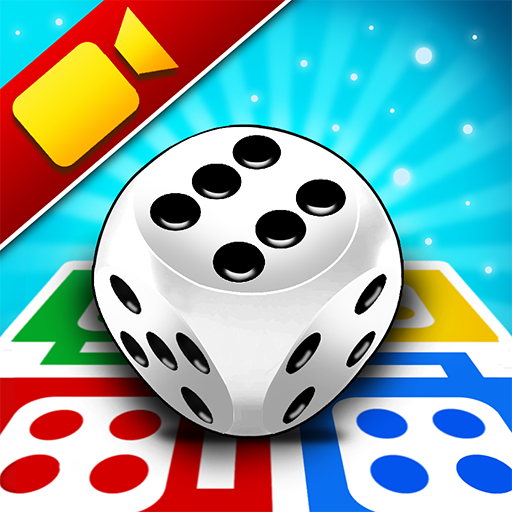 Ludo Lush Ludo Game with Video Call 2.3.10 Apk Mod (unlimited money) Download latest