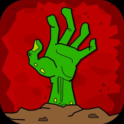 Overrun Zombie Tower Defense: Free Apocalypse Game  2.12 Apk Mod (unlimited money) Download latest