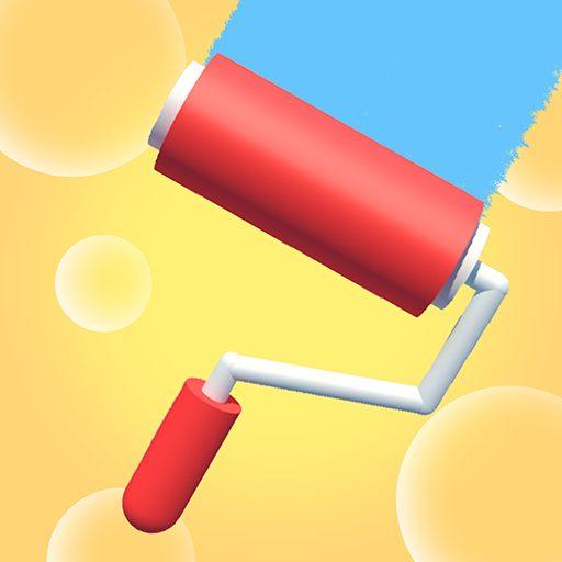 Paint It All 1.0.5 Apk Pro Mod latest
