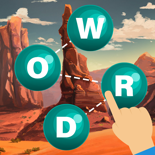 Word Journey – Word Games for adults 1.0.18 Apk Mod (unlimited money) Download latest
