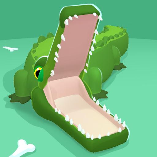 Zoo – Happy Animals 1.0.12 Apk Pro Mod latest