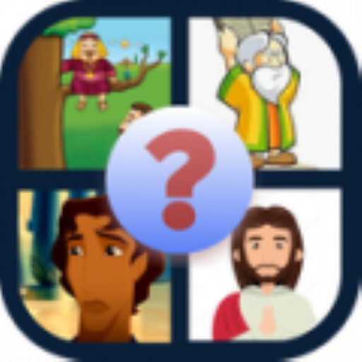Adivina el Personaje Bíblico 8.17.3z Apk Pro Mod latest