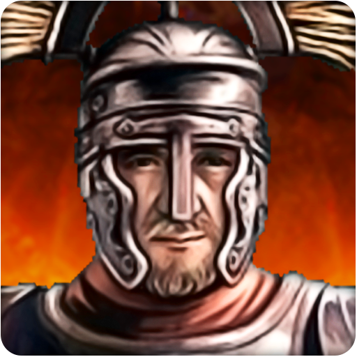 Lords of Kingdoms 3.1.1 Apk Mod (unlimited money) Download latest