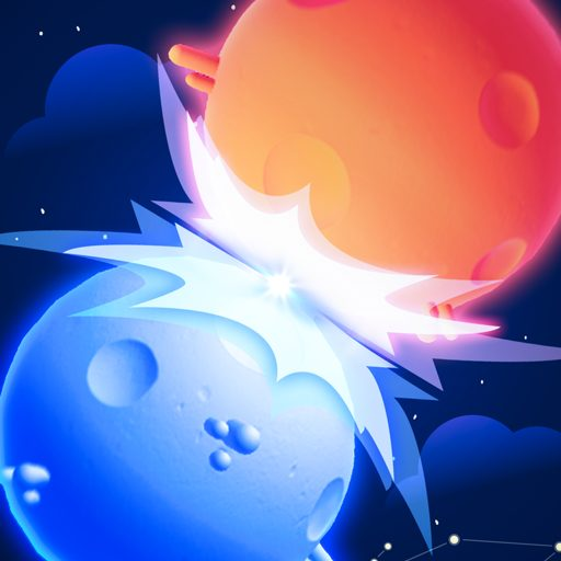 Space Takeover: Over City 1.401 Apk Mod (unlimited money) Download latest