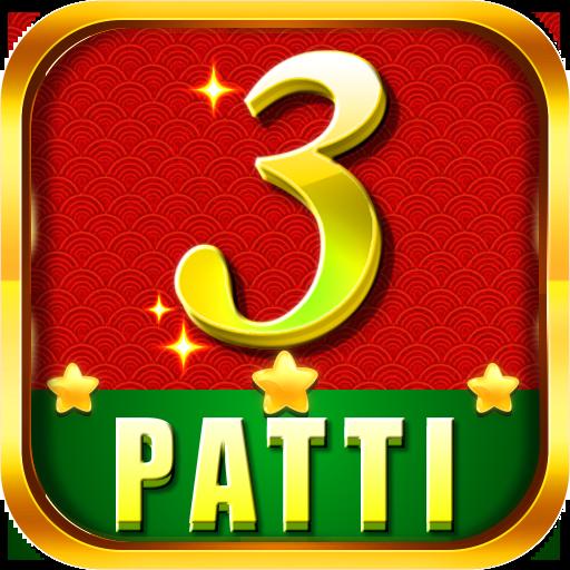 Teen patti gem 1.0.0.20 Apk Pro Mod latest