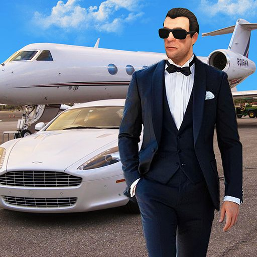 Virtual Billionaire Businessman Dad: Luxury Life 1.5 Apk Mod (unlimited money) Download latest