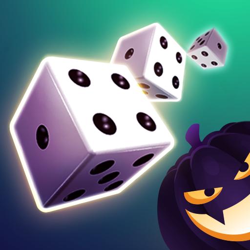 Yatzy: Dice Game Online 2.0.5 Apk Pro Mod latest